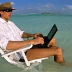 休日出勤って違法なの?手当や代休、拒否する方法などを知ろう!