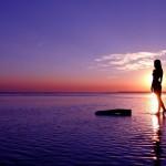 沖縄美人はなぜ多いの?その特徴やモテる理由を知ろう!沖縄の人の習慣が美人を生み出している?