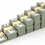 ボーナスの時期はいつ?夏季と冬季の目安は?支給額や手取りの計算方法について知ろう!