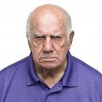 老害とは?特徴や被害に合わないための対処方法を紹介!若い老害にも要注意!
