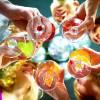 飲み会の幹事がすべきことは?押さえるべきポイントや注意点、褒められるコツを知ろう!