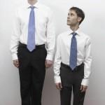 背が低い男性はモテない?女性の意見を知ろう!身長の低さを逆手にとってアピールする方法は?