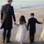 連れ子結婚をする時の注意点ってなに?結婚した後に気をつけることも紹介!