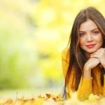 若く見える人の特徴を知ろう!日頃の手入れ方法と老化の原因を紹介!