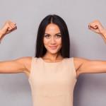 気の強い女性の特徴を紹介!恋愛的な魅力と傾向について知ろう!