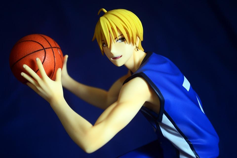 basketball-1239693_960_720