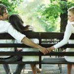 どこからが浮気なの?男性と女性で基準が違う?法律ではどうなってる?