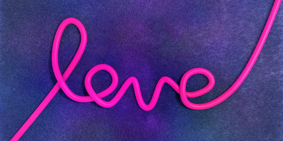 love-1038684_960_720