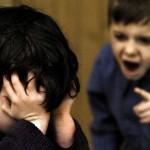 意地悪な人の特徴や心理を知ろう!意地悪されないようにするにはどうする?
