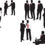 フットワークが軽い人の特徴を知ろう!成功者に多い?名言も知っておこう!