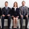 集団面接の攻略法を知ろう!やってはいけないことや注意点を紹介!
