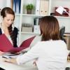 パートの面接での攻略法を知ろう!企業側は主婦にどのような考えを持ってる?