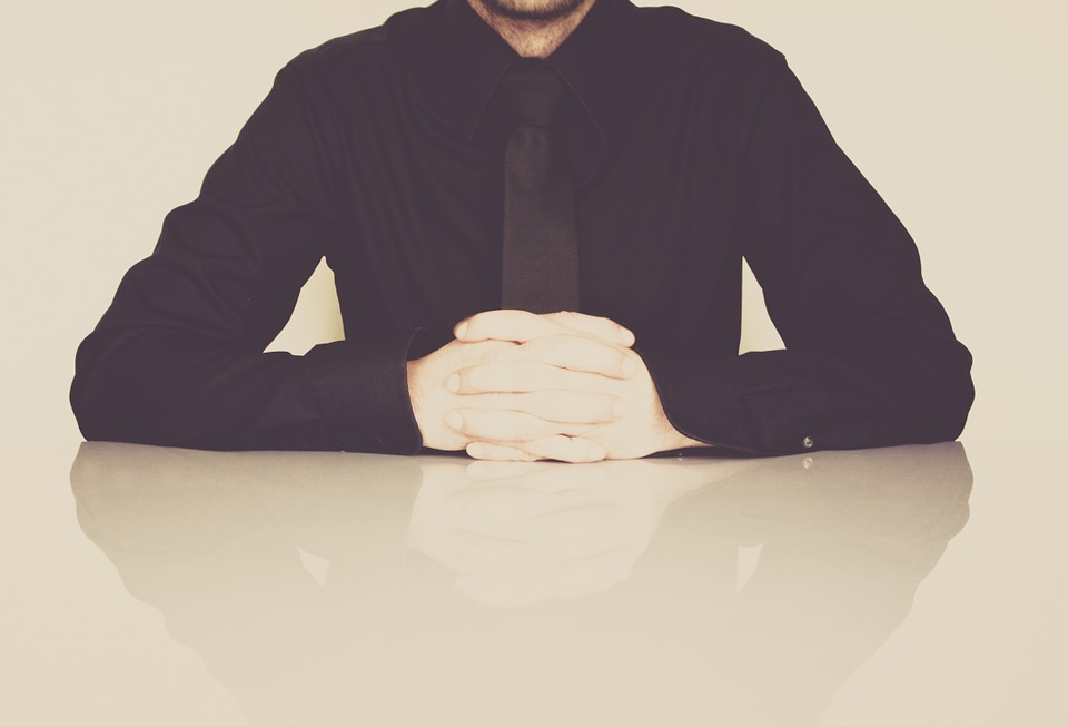 businessman-598033_960_720