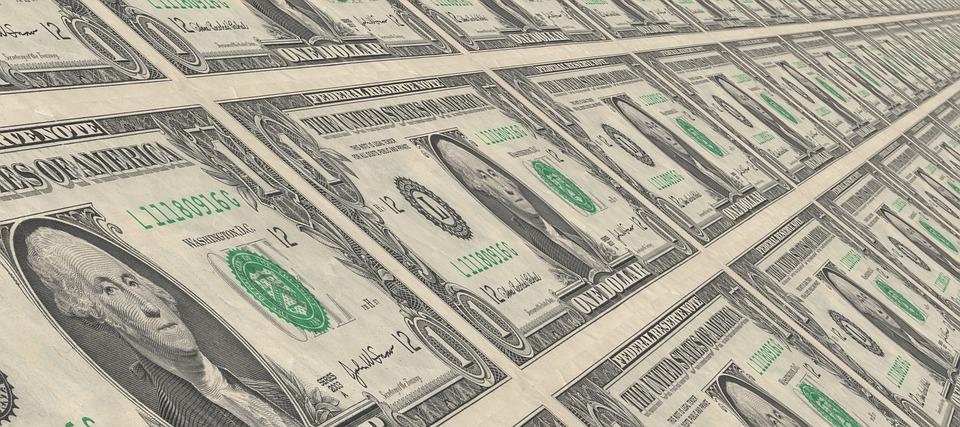 dollar-1443244_960_720