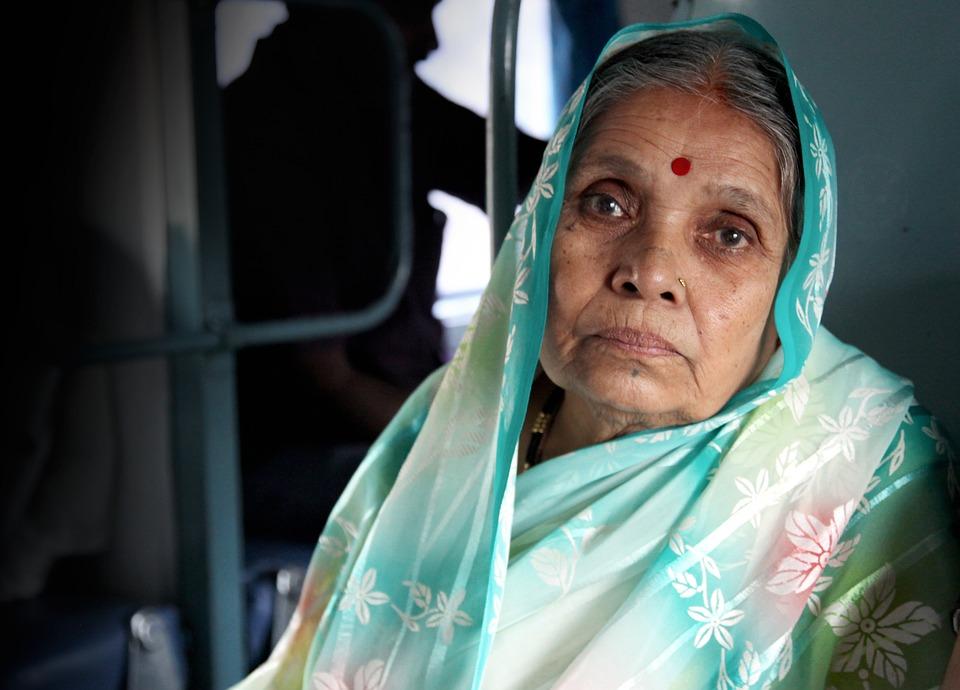 india-1427989_960_720