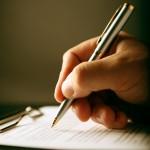 履歴書の「本人希望欄」には何を書く?書き方の注意点も紹介!