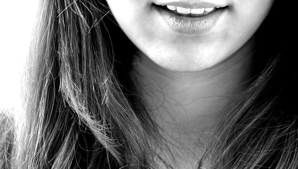 smile-122705_960_720