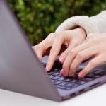 異動の挨拶をメールで行う時のマナーは?社内と社外、それぞれの文例を紹介!