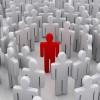 主体性の意味とは?自主性との違いや主体性を持つことのメリットを知ろう!