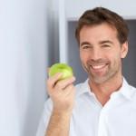 体が資本ってどういう意味?健康な体を維持する方法や有名人の名言を知ろう!