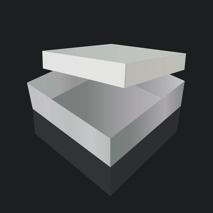 box-2238259_960_720