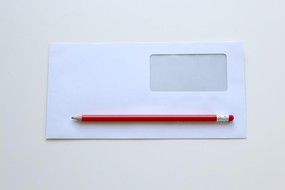 envelope-1803662_960_720