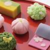 菓子折りとは?その意味やマナー、渡し方のルールなどを知ろう!
