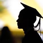 卒業見込みの正しい使い方を知ろう!どんな時に必要になる?