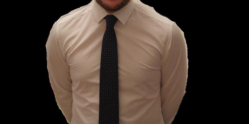 necktie-1288930_960_720