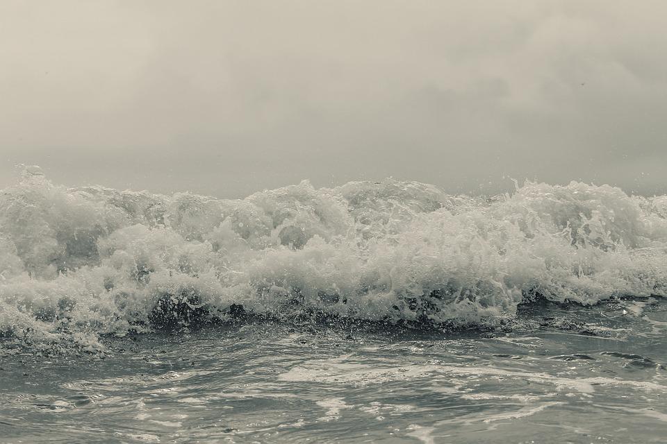 ocean-wave-1081932_960_720