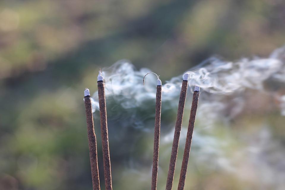 smoke-1943404_960_720