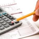 確定申告の方法について!お金の還付や修正と訂正の違いを知ろう!