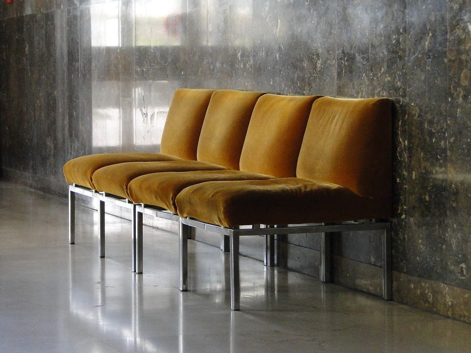 chairs-1032870_960_720