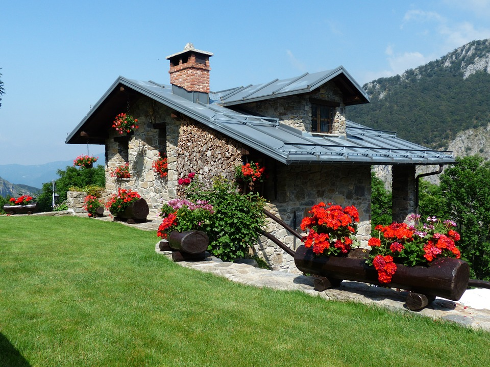 holiday-house-177401_960_720