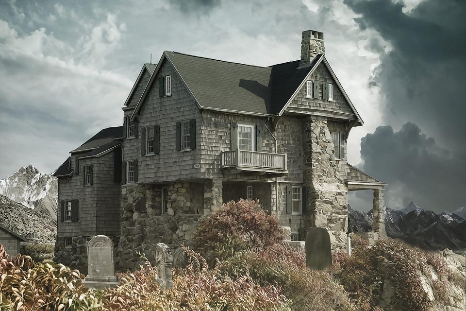 house-2187170_960_720