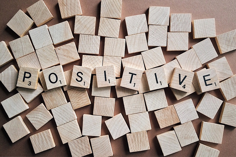 positive-letters-2355685_960_720