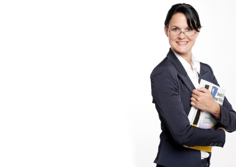 business-woman-2756209_960_720
